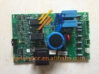 Elevator main PCB card km50014396g01/km50014397h01/DANGER
