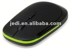 latest mini wireless keyboard mouse combo(new)