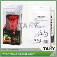 Best Price Led Bicycle Light With String