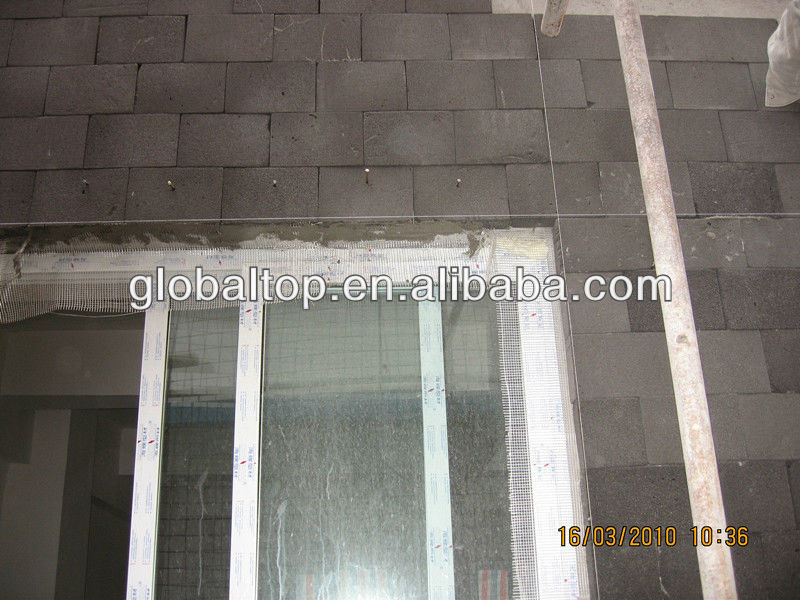 Foam Glass Sound Insulation Heat Insulation View Foam