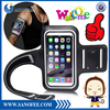 for iphone 6 sport armband, armband for iphone 6