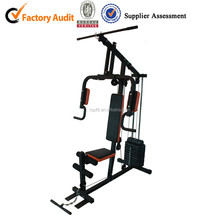 TF-7000A, deluxe home gym/ gym equipment for promotion