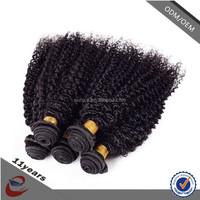 angels nature girl kinky straight yaki malaysian 100 human hair weave brands