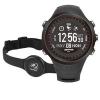 multifunction GL004 GPS running watch, China watch gps OEM brand watch