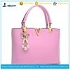 Wholesale Fashion PU Baigou Latest Brand Handbags For Women