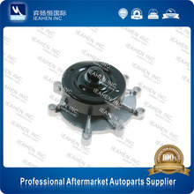 Car Auto Cooling System Water Pump OE AW7163 For Nitro/CHEROKEE/COMMANDER