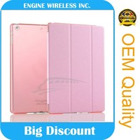 buy direct china flip cover tablet case for xiaomi mipad china factory