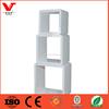 China Wholesale Websites folding acrylic stand
