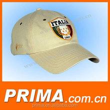 Mens embroidery baseball cap and hats