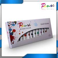 watercolor artist paint set box for watercolor set watercolor artist names
