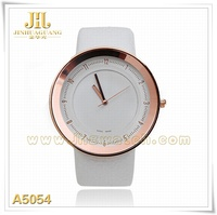 promotional digital silicone 2014 hot selling men watches personalized wooden single watch box