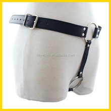 new arrival leather chastity belts for male / man / men / boys