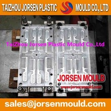 used plastic comb mold injection mould for sale from Zhejiang