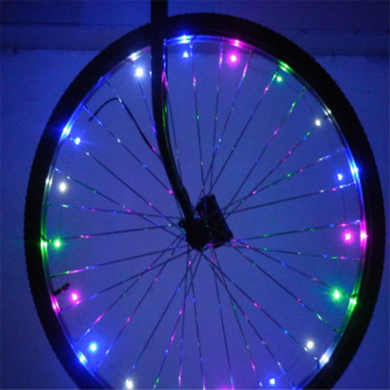 Led Wheel Light3.jpg