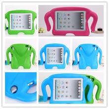 Kids Soft EVA Lightweight Case for iPad Mini , for iPad Mini Case
