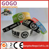 Eco-friendly Silicone Wristband with High Quality and Best Price, Cheap gift silicone wristband for wedding decoration