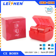 Leishen Brand 2015 the cheapest new arrival popular christmas gifts for 2015 popular gift items
