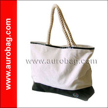 BH0375 wholesale beach bags 2013