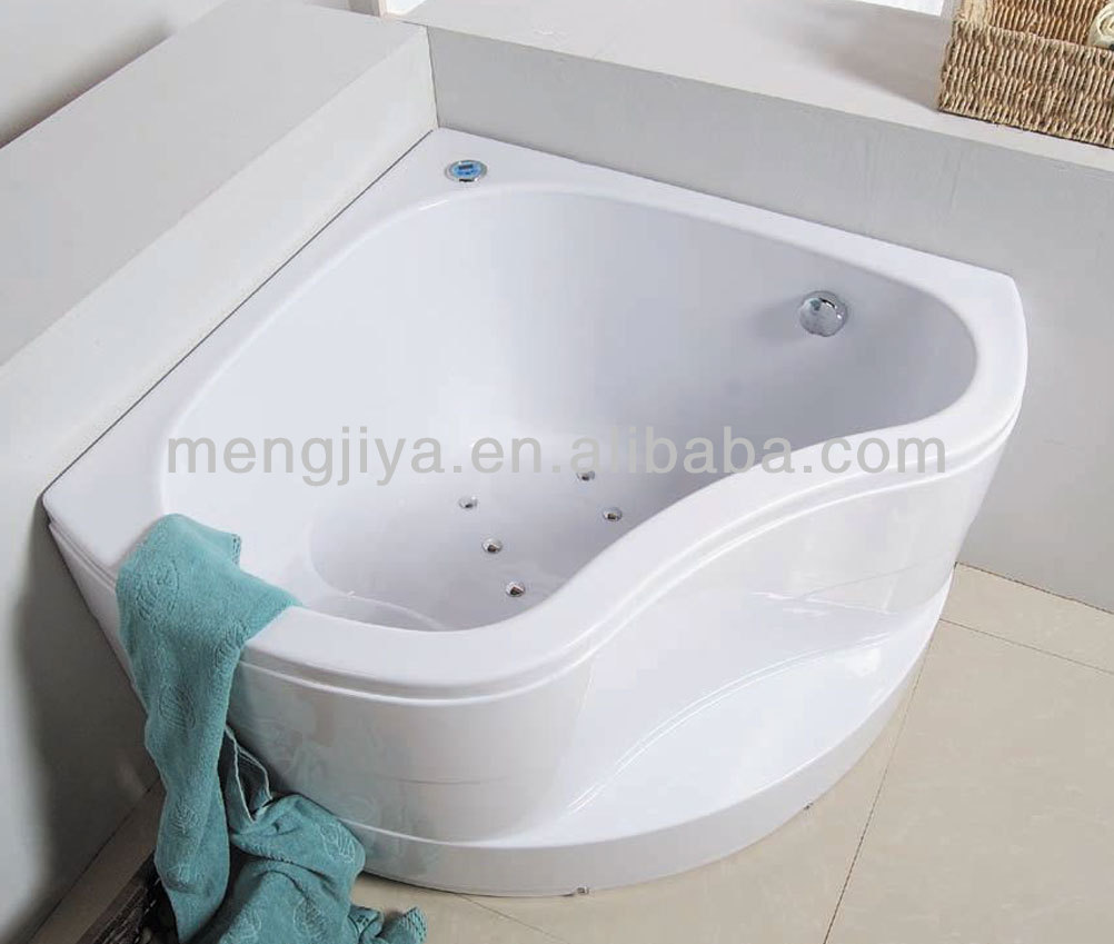 bathtubs for children one person hot tub with seat for children or adult child bubble bathtub. Black Bedroom Furniture Sets. Home Design Ideas