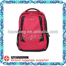 schoolbag bag trolley parts
