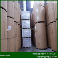 Factory Price Double Side Custom-Tailor Cardboards Paper Pictures Frames