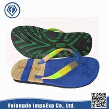 2015 wholesale rubber men beach flip flops ,chatties flip flops