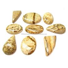صور جاسبر الحجر الطبيعي الحجر لصنع المجوهرات الأحجار الكريمة
