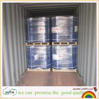 High quality fine chemicals 99%min acrylic acid with good quality 79-10-7