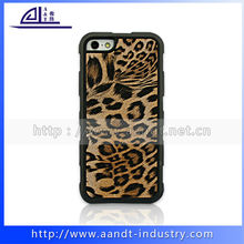 Modern Model style cellphone accessory for small apple case