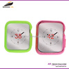 [Somostel] Best Selling 2015 Transparent Clear Soft TPU Case for Apple Watch Case 42mm
