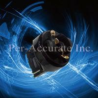 T10 194 921 Base Wedge Connector T20 7440 socket bulb lamp holder adaptor wholesales