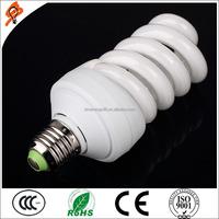 2015 hot online shopping half/full spiral energy saving lamp factory price energy saving lamps repairing