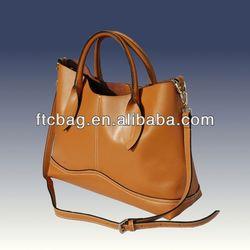 Fashion Multifunctional fancy ladies side bags