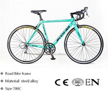 carbon road bike frame colnago, wheels road bike used, bike road carbon frame