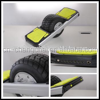 Auto E-Hoverboard uma Roda Scooter Elétrico Equilíbrio de Scooter 11 polegadas Pairar Placas Inteligentes 1 roda
