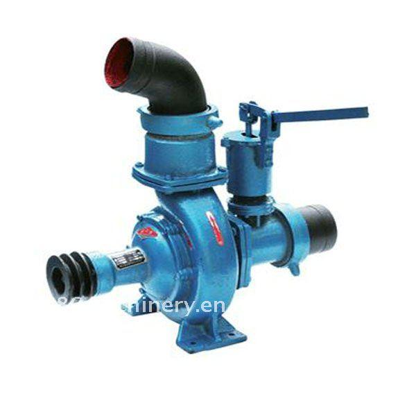 manual water pump buy manual water pump hand water pump. Black Bedroom Furniture Sets. Home Design Ideas