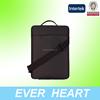 Notebook Laptop Sleeve Bag Case Handbag For Computer