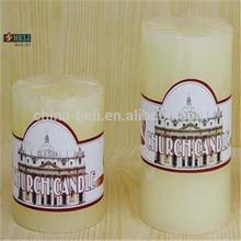 <span class=keywords><strong>Chiesa</strong></span> candela, memoriale votive candela, candela pilastro bianco