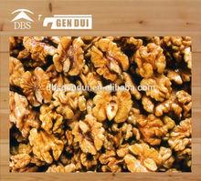 walnut kernel turkish walnut gunstock blanks turkish walnut gunstock blanks