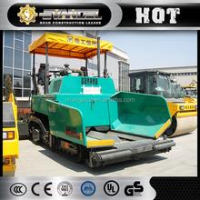 Concrete paver machine XCMG RP602 asphalt slipform paver