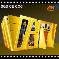 6dof motion platform 5d Cinema Including The Outside Cabin/box for sale