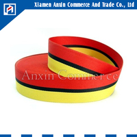 corrosion-resistant wrapping ribbon
