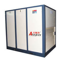 High pressure industrial air compressor price for sale