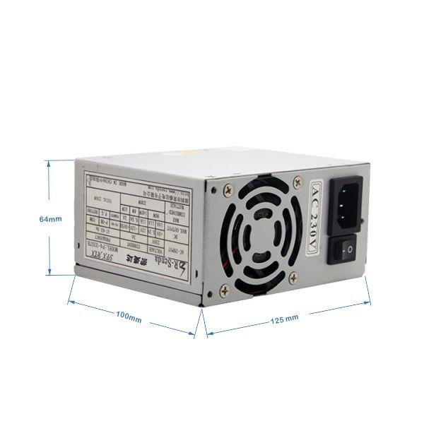 Micro Smps,Small Smps,Flex Atx Power Supplies - Buy Flex Atx Power ...