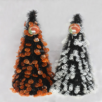 Artificial outdoor wire lighted christmas tree outdoor white metal christmas trees bendable christmas tree