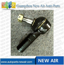 NEW AIR 45046-19175 for Toyota Corolla tie rod end