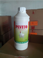 Poultry Use Liver & Kidney Tonic Oral Solution with Chinese herbal medicine