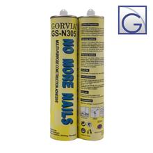 GS-Series Item-N wall tiles adhesive