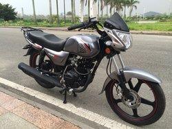 2015 high quality 125CC hot sale cheap China motorcycle RAZOR