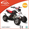 49cc off road atv for kids/ with forward transmission